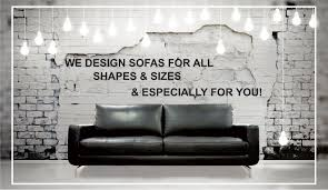 gray sofa sleeper 11 gallery image and wallpaper leather sofas perth leather lounges perth gascoigne