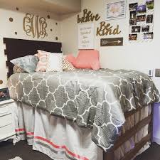 Pink And Gold Bedroom by Pink And Gold Dorm Room Kent State University College