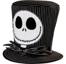 Jack Skellington Halloween Costume Kids Boys Jack Skellington Costume Nightmare