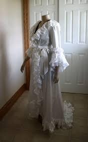 Christine Daae Halloween Costume 117 Phantom Opera Images Phantom