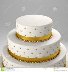 goldene hochzeitstorte bildergebnis für goldene hochzeit torte diy cake