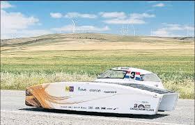 Challenge La Vanguardia Pressreader La Vanguardia 2017 10 13 El Ganador De La Solar