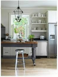Charcoal Gray Kitchen Cabinets Wall Color Benjamin Moore U0027s Chelsea Gray Trim Color Cabinet Color