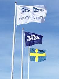 drevia lysekil boatmanager vinterförvaring u0026 service