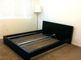 Ikea Bed Frame Canada Ikea Beds Canada Large Size Of Trundle Beds Size Bed Frame