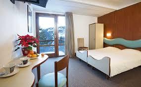 reserver chambre hotel hôtel à flaine profitez de l hôtel mmv le flaine