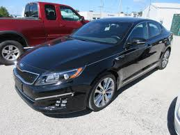 black kia optima for sale used cars on buysellsearch