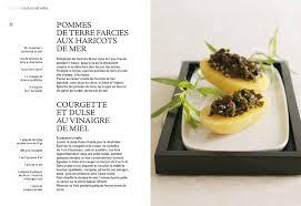 comment cuisiner les algues algues saveurs marines à cuisiner editions la plage