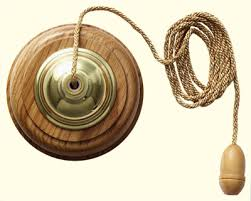 pendant light cord with switch period light switches plug sockets and electrical accessories