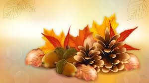 download thanksgiving wallpaper thanksgiving wallpaper background wallpapersafari