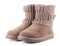 ugg cambridge s boot sale ugg australia for cambridge chocolate boot brown