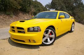 Dodge Challenger Super Bee - dodge challenger 2007 price car insurance info