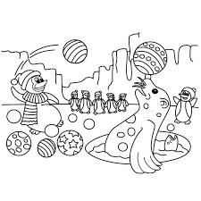 coloriage animaux 134 dessins à imprimer et à colorier page 10