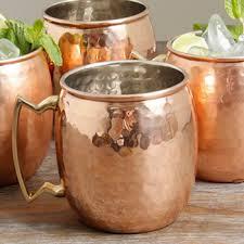 moscow mule mugs moscow mule mug bulk apothecary