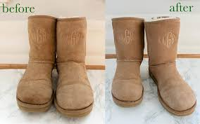 why are ugg boots considered how to clean ugg boots by guide food
