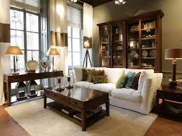 narrow end tables living room end tables for living room coma frique studio 65e775d1776b