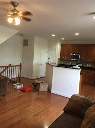 Home Design Outlet Center Dulles Va by Townhouse To Rent In Herndon Va Rowhouse Rentals Sulekha Rentals