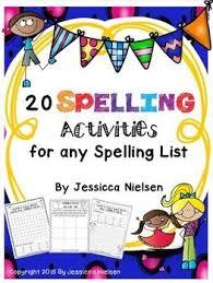 best 25 spelling lists ideas on pinterest spelling bee word