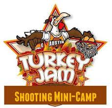 thanksgiving basketball c youth basketball