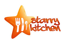 adventures in starry kitchen