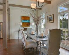 25 dining table centerpiece ideas dining room table