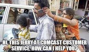 Comcast Meme - comcast customer service haha funny or true pinterest