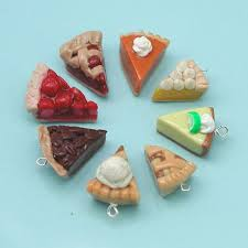 best 25 clay food ideas on pinterest miniture food polymer