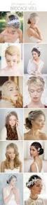best 10 birdcage veil hair ideas on pinterest wedding birdcage