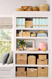 space organizers how to organize your room 20 best bedroom organization ideas