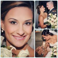 makeup artist in nj wedding makeup artist nj wedding corners
