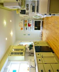 kitchen idea pictures kitchen alluring bright kitchen idea with recessed lights and