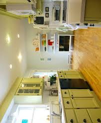 kitchen idea kitchen alluring bright kitchen idea with recessed lights and