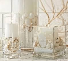 Home Decoration Wedding 910 Best Beach Wedding Ideas Images On Pinterest Marriage