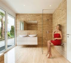 Bathroom Shower Stool Bathroom Shower Chair Shower Seats For Seniors Extended Shower