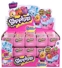 where to buy blind boxes shopkins season 4 blind baskets box alias stuff