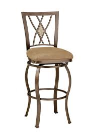 Bar Stool Covers Target Kitchen Provide A Chic Look To Your Home With Metal Counter
