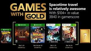 xbox live games with gold august 2016 warriors orochi 3 ultimate 360 hq com xbox 360 achievements xbox360 trailers xbox live