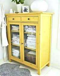 ikea bathroom storage cabinet ikea bathroom storage cabinet bathroom storage luggage storage
