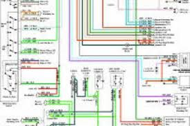 mazda 121 db wiring diagram wiring diagram