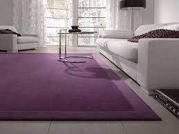 tappeti moderni grandi moderni le novit罌 design