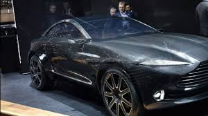 aston martin dbc interior news aston martin will produce dbx crossover at new st athan