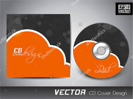design cd cover cd cover template 51 free psd eps word format free