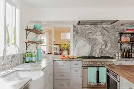 home design boston a 100 year boston home kitchen remodel boston design guide