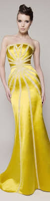 yellow dresses for weddings the 25 best yellow lace dresses ideas on yellow dress