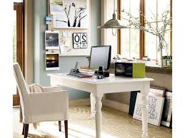 office 7 delightful decorating home office ideas 2 houzz office