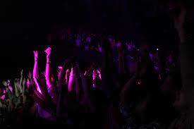 Light The Night Houston Mac Miller Lit Up Revention Music Center U2013 Chronicle Insight