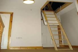 attic access panel attic hatch foam board insulation layers attic