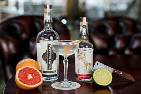 pin by tattersall distilling on summer cocktail recipes pinterest