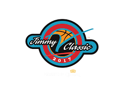 home jimmy v classic
