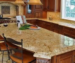 luxury kitchen islands smart also picasso kitchen island kitchen island ideas to howling